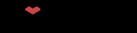 ЯReactor